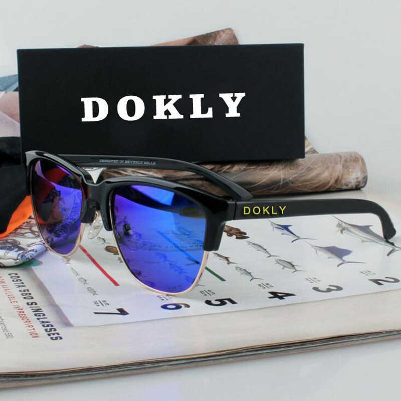 65666c64c7 Sobre De Comentarios Gafas Detalle Preguntas Real Dokly Polaroized dxBrCeoW