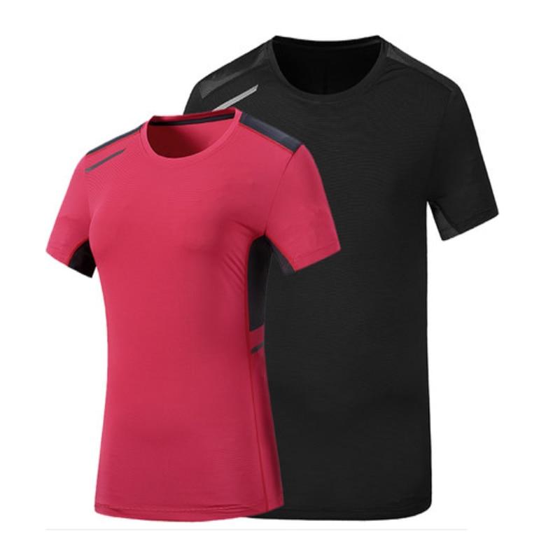 Queen of Cases Dark Camouflage Mens Sport Mesh T-Shirt