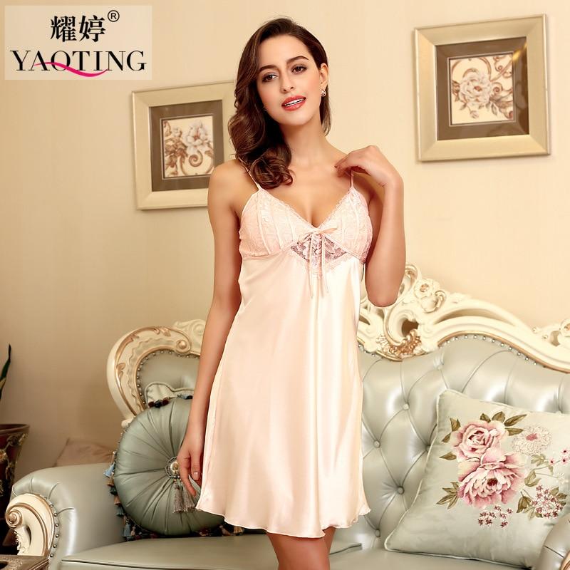Night Dress New Design Cheap Online