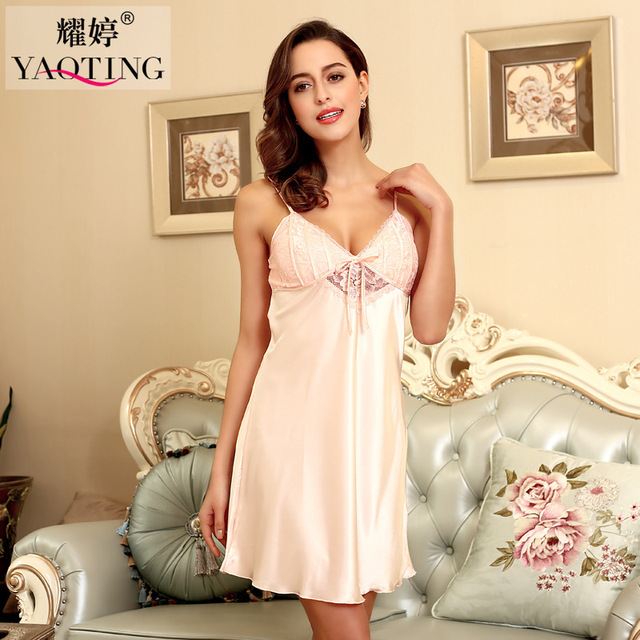Dress night designs ladies