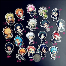 Min Order $5(Mix Order)cartoon Icon Free Shipping Cartoon character Harajuku Acrylic Pin Badge Backpack Decoration Badges XZ125 pre order resin toys [t75010] belford free shipping