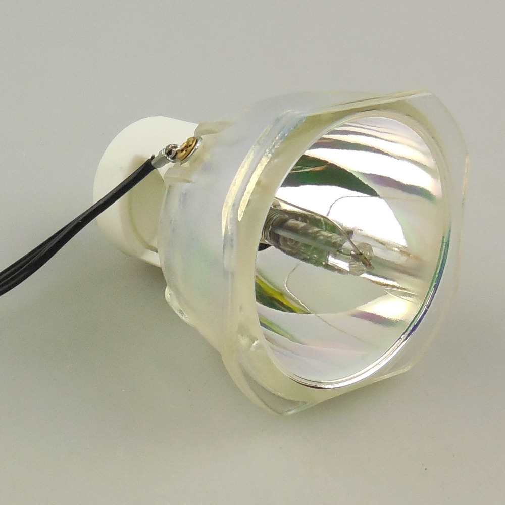 Replacement Projector Lamp Bulb PJL-625 for YAMAHA DPX-530 yamaha yst 1000 sound projector дешево