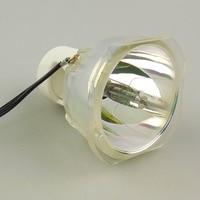 Substituição da lâmpada do projetor lâmpada pjl 625 para yamaha dpx 530 Lâmpadas do projetor     -