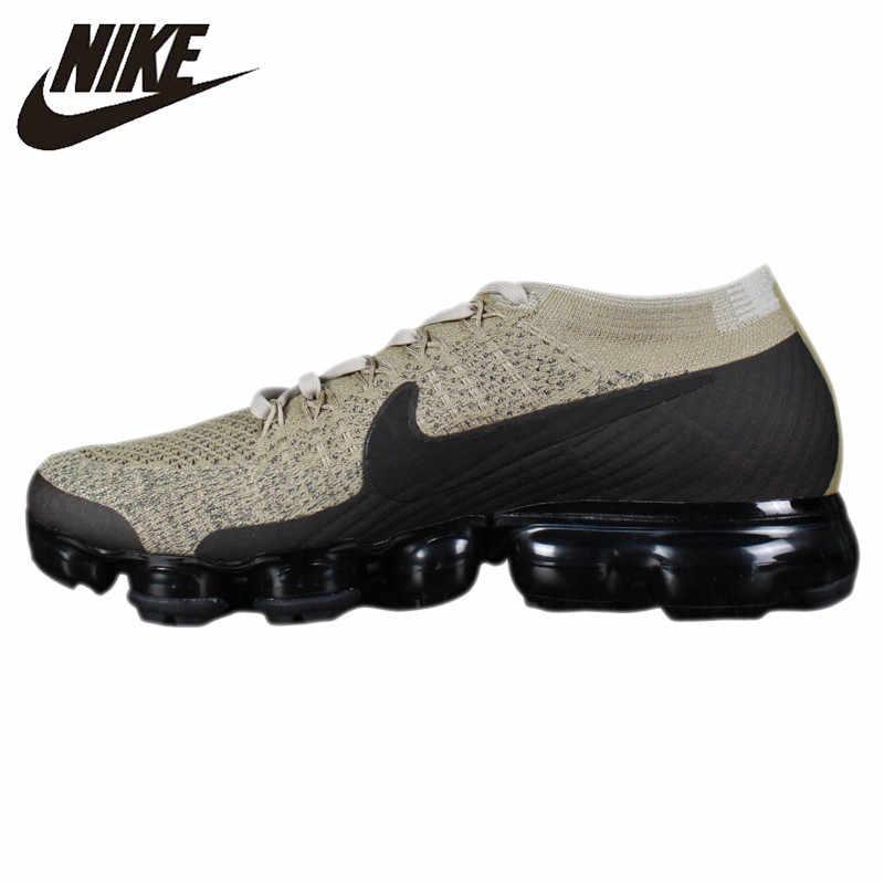 9f04b6dc1e0d2 Detail Feedback Questions about Nike Air Vapormax Flyknit Men s ...