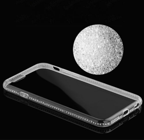 2016-new-Luxury-Ultra-Thin-Crystal-Diamond-Soft-Back-Case-Cover-For-Apple-iPhone-5-5s-SE-6-s-6s-Plus-7-7plus-Mobile-Accessories-1 (11)