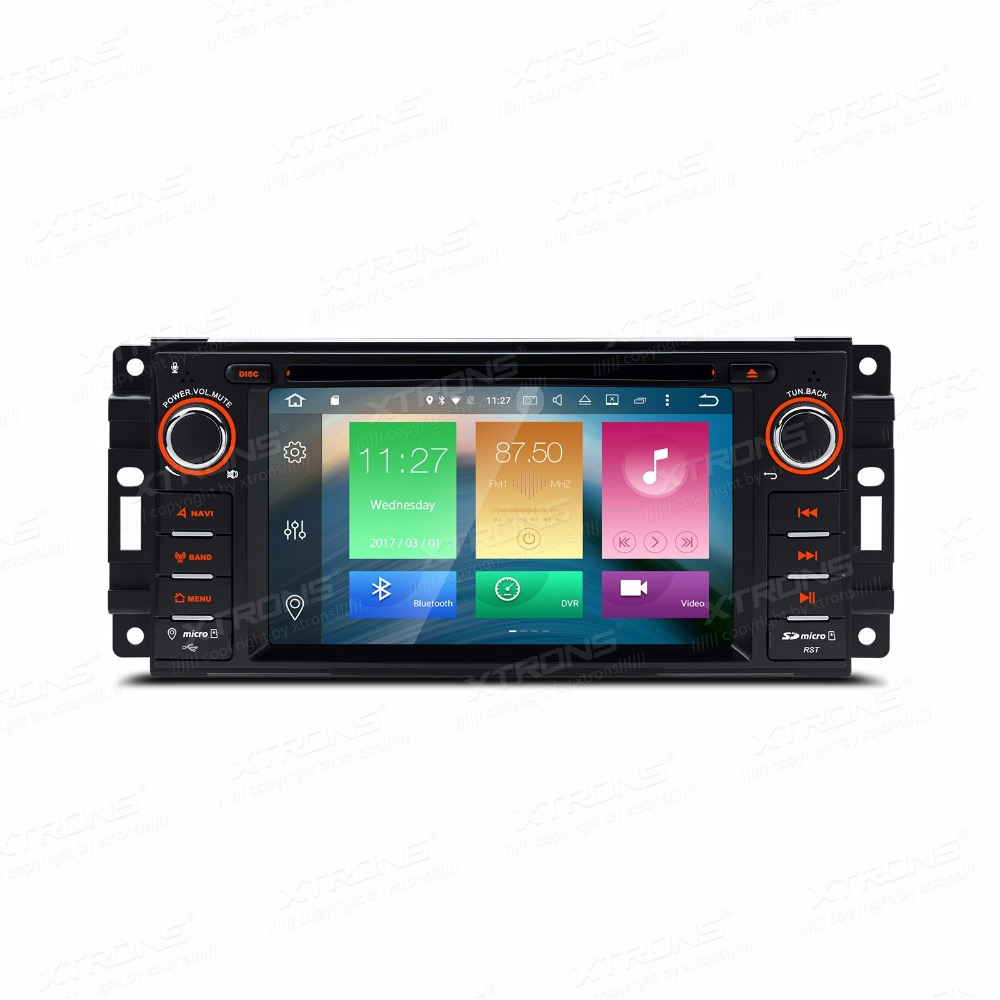 "Aliexpress.com : Buy Android 6.0 OS 6.2"" Octa Core Car DVD"