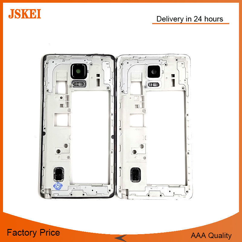 best top 10 samsung galaxy note 4 screen replacment with ... Ferb Dso Electrolux Dryer Wiring Diagram on