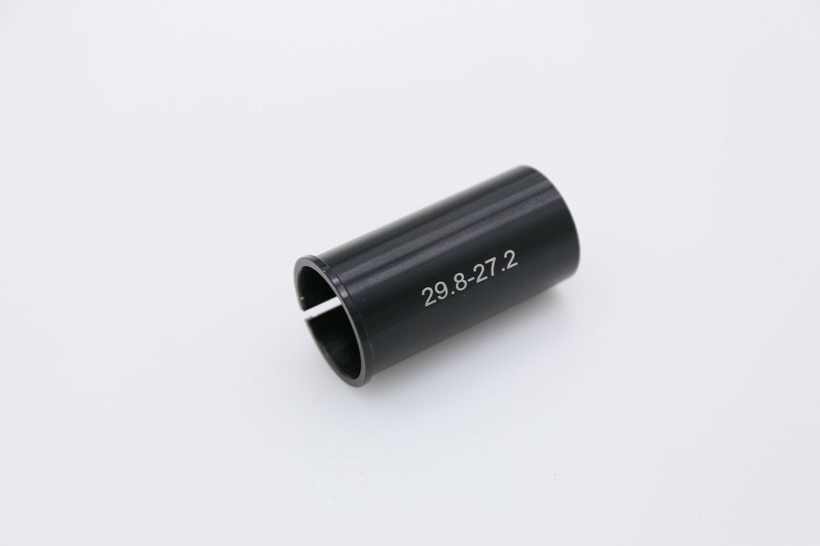 SeatPost Shims Reduction Shim 27.2 To 29.8