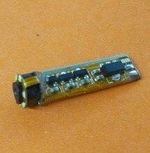 7MM 1600X1200 HD 2MP Usb Endoscope Module