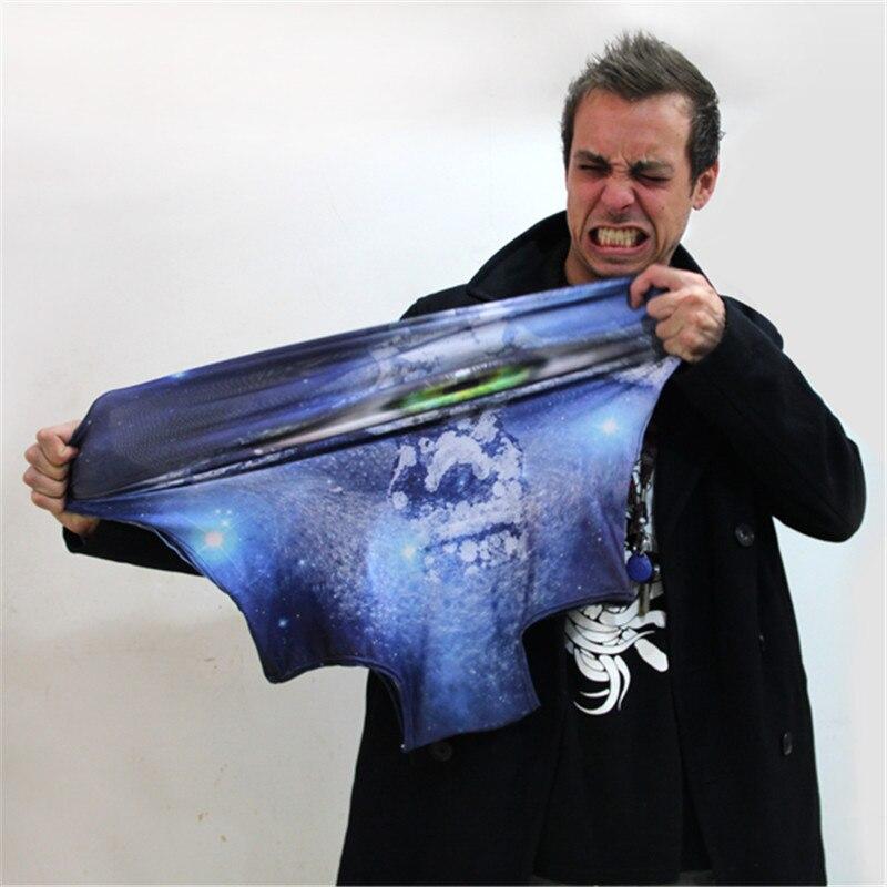de bolsaagem bolsaagem capa protetora Pattern Tipo : 3D Prints