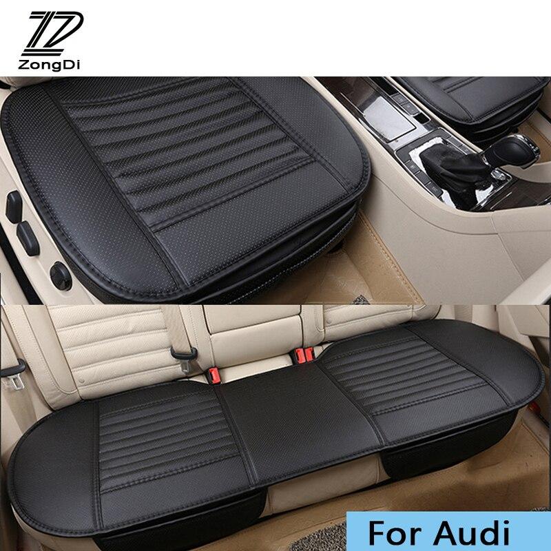 Vw Passat Car Seat Covers