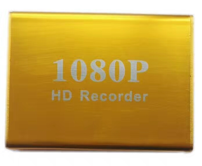 HD 1080P 1CH DVR For CCTV Camera Support 32G TF Card поверхностный насос marina cam 85 cr page 5