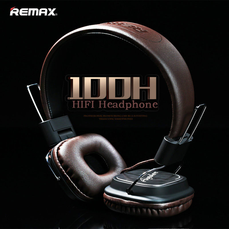 Wired Stereo Headfone Noise Cancelling Headband Headphones With Microphone Casque Audio Headset fone de ouvido For PC phones