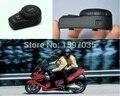 Venda quente M1035BT interphone Bluetooth motocicleta capacete interfone Headset 500 M 100% de alta qualidade
