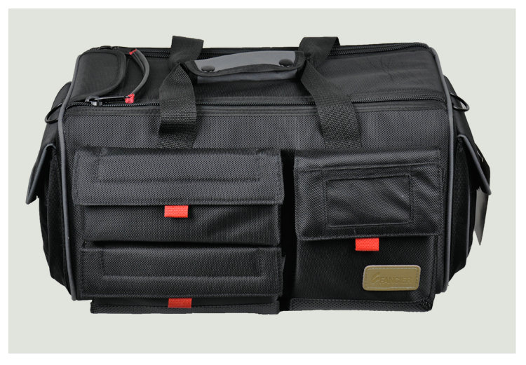 Video Camera Bag For Panasonic SONY Sony VX2200E AX2000E 150P 190P 2100E V1C sony hdr ax2000e