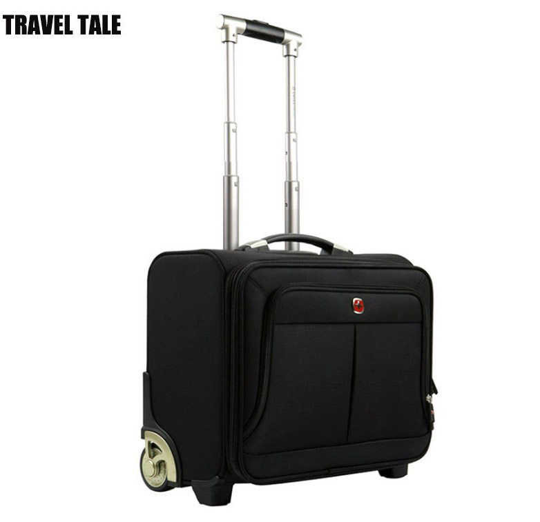 Compare Prices on Small Luggage- Online Shopping/Buy Low Price ...