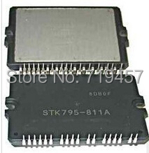 FREE SHIPPING 2PCS/LOT STK795-811A Module