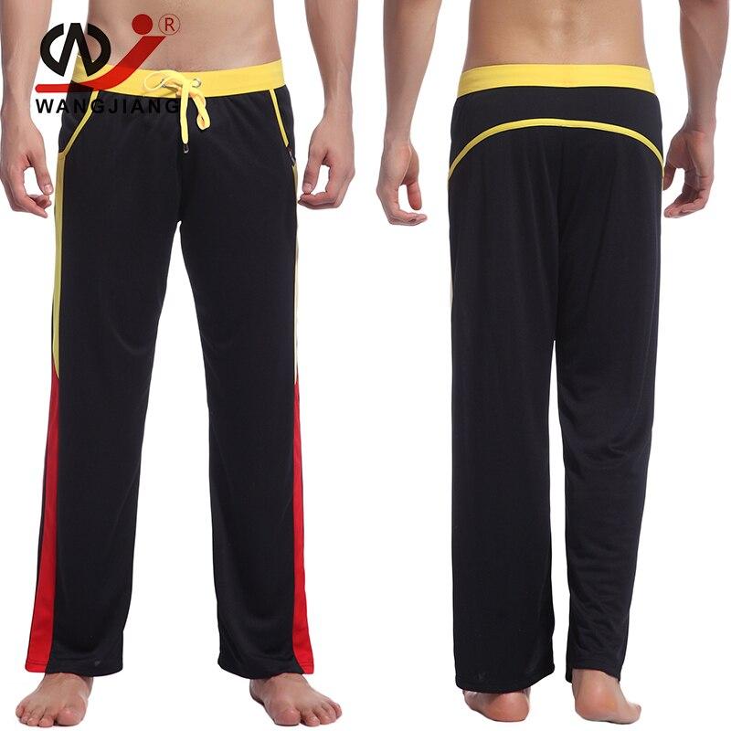 Mens Joggers Pantalon Homme Men Pants Clothing Sweatpants Mallas Hombre Pants Men Casual Cargo Pants 2012 CKU