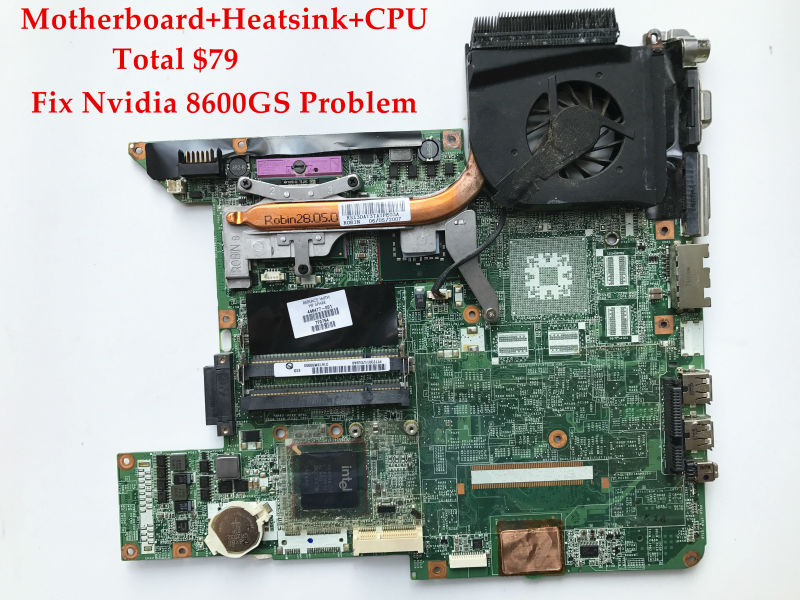 best hp pavilion hdx list and get free shipping - j6j87618