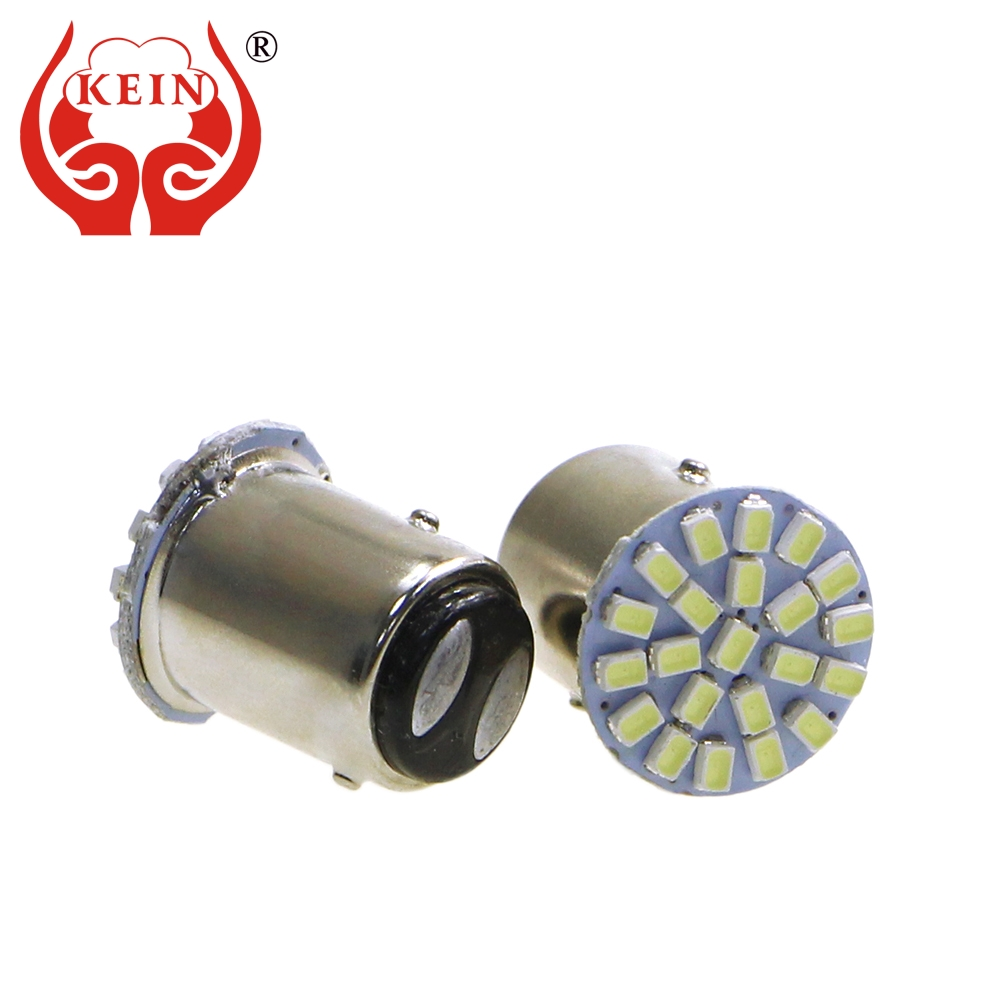 Kein 2pcs H3 Led Lamp Drl Fog Bulb 30smd 4014 Car Lights Daytime Running White Car Day Driving 12v Auto Vehicle External Lights Attractive Fashion Automobiles & Motorcycles