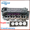 Cylinder Head 96378691 94581192 96446922 96389035 For Buick Chevrolet Chevy Daewoo 1 6L ENGINE A16DMS F16D3