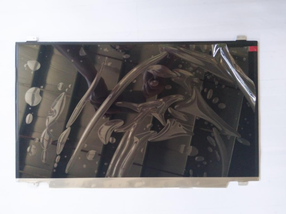 Applicabile a Y700-17ICH notebook LED numero di materiale B173HAN03 FRU 5D10Q59856 5D10R11221Applicabile a Y700-17ICH notebook LED numero di materiale B173HAN03 FRU 5D10Q59856 5D10R11221