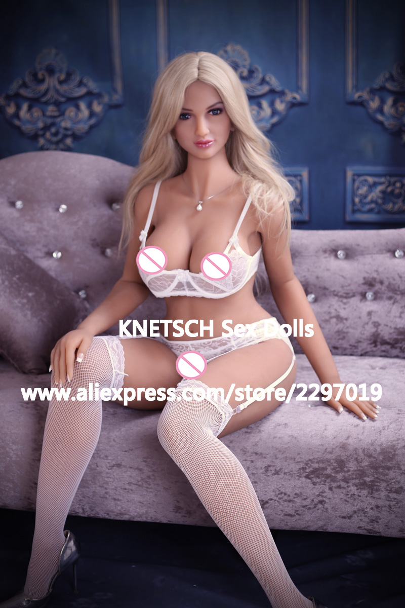 160cm Silicone Real Sex Doll Big Breasts Vagina Ass Pussy Stand Heating Realistic Adult Dolls Sex Toy For Men Sex-toys Love