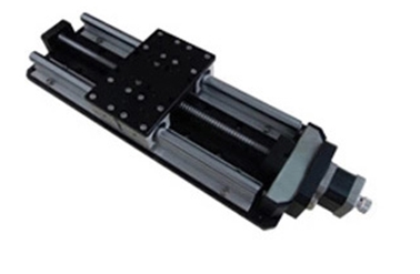 PT-GD130P Motorized Linear Stage, Electric Translating Platform, 50mm-500mm Travel  цены