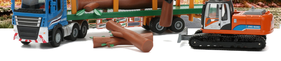 truck toy (4)