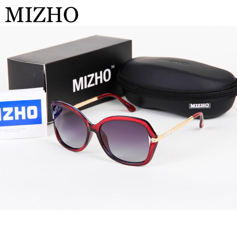MIZHO 2019 Արհեստական բյուրեղյա - Հագուստի պարագաներ - Լուսանկար 6