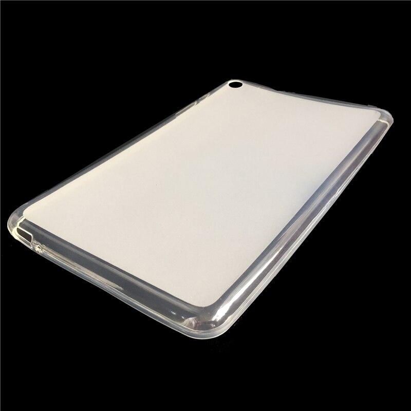 MS For Huawei s8-701u (29)