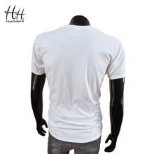 Heisenberg Danger T-Shirt