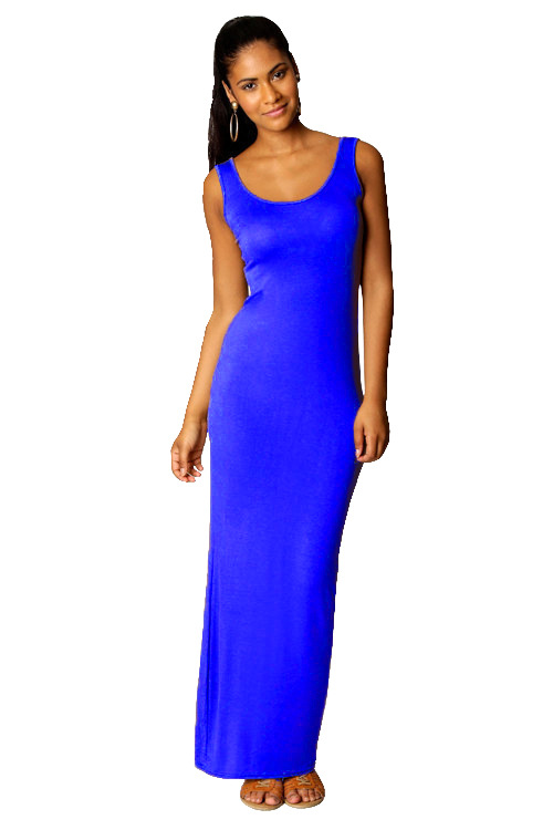 -1033 Royal blue