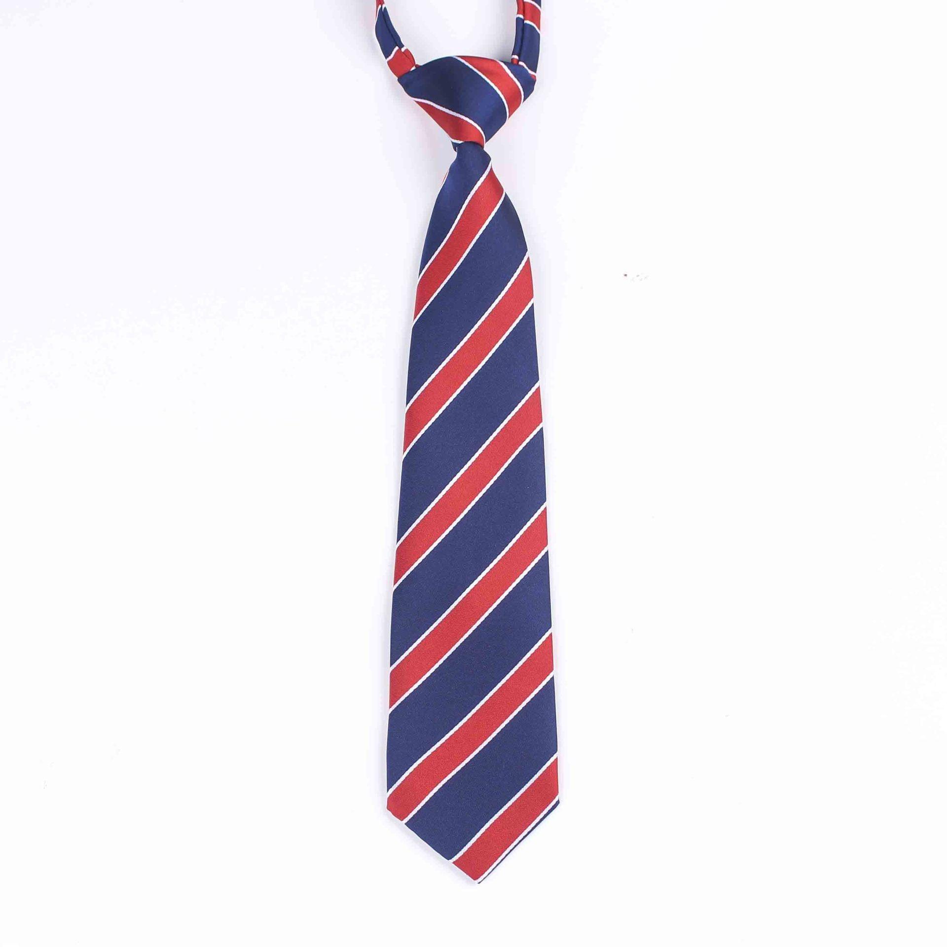 Mantieqingway Children Ties Casual Pink Neck Ties Skinny Cotton Necktie For Boys & Girls Solid Purple Tie Gravata Accessories