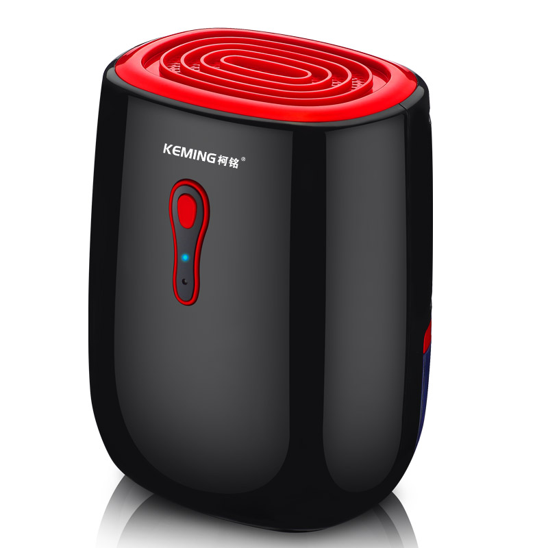 25w Mini Ultra-quiet Home Dehumidifier Mini Air Dryer радиоприемник 25 hifi 25w