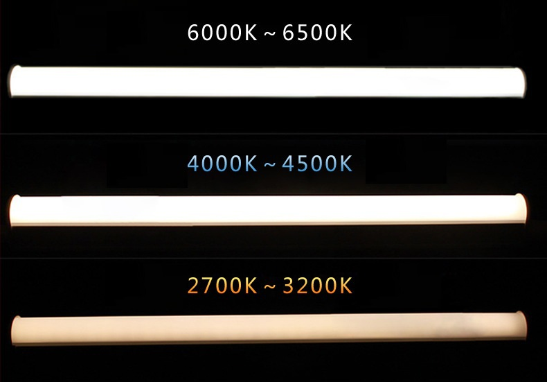 25pcs lot 600mm T8 led tubes 2FT 10w led tube 60cm SMD2835 Super Brightness Led Bulbs AC85 265V in LED Bulbs Tubes from Lights Lighting