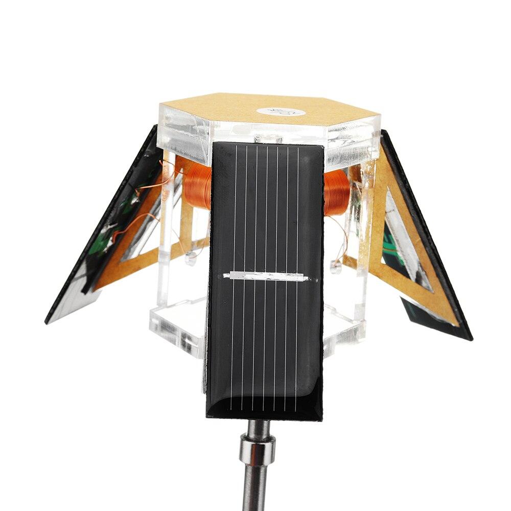 Cheap Gerador de energia solar