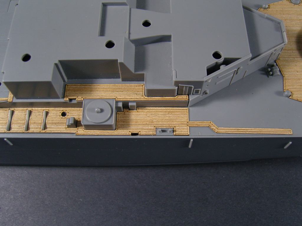 ARTWOX 7801778028 Tamiya battleship American New Jersey wooden deck AW10079 ba904 academy wwii german artwox battleship bismarck wood deck aw10047