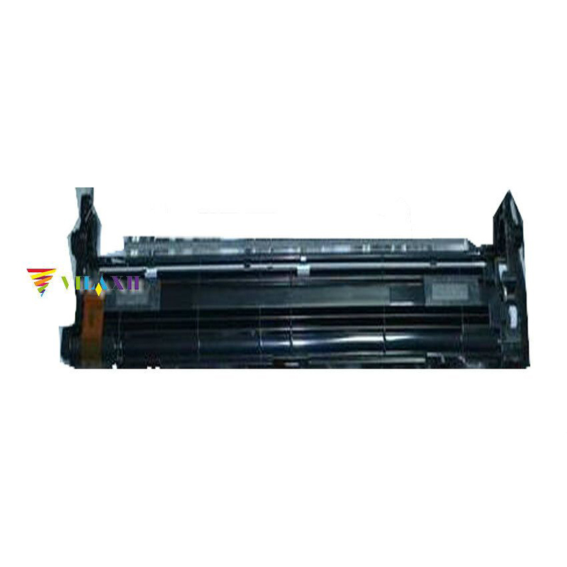 vilaxh RM1-4982 CC468-67927 Cleaning Blade unit fit replacement for HP 3525 3530 4025 4525 M551 M575 M570 CE249A printer parts