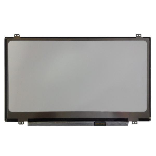 Free Shipping New N140FGE-EA2 Rev.C2 Laptop Lcd Panel For S440 T440 T440P T440S X1-CARBON 1600*900 eDP 04X3928