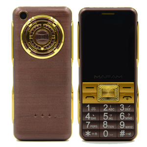 Image 3 - 원래 휴대 전화 gsm telefone celular 중국 싼 전화 잠금 해제 용량 성 터치 스크린 필기 시끄러운 음성 전화