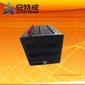 Promotion Cheapest Bulk sms 8 port gsm modem simens TC35i 8 sim card gsm sms modem pool