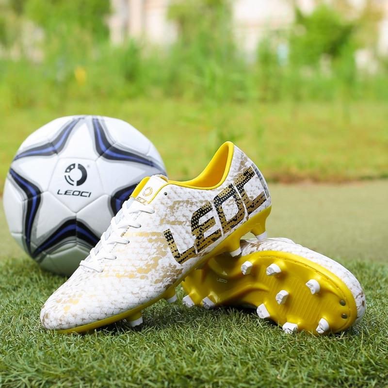 Официальные профессиональные мужские футбольные ботинки Super fly Elite Cr7 TF для взрослых и мальчиков, профессиональные футбольные ботинки Messi, ра...