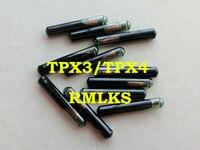 5 pçs/lote Frete grátis Originais JMA CHIP TPX4 Para Clone ID46, chip de Auto transponder TPX3/TPX4 óculos