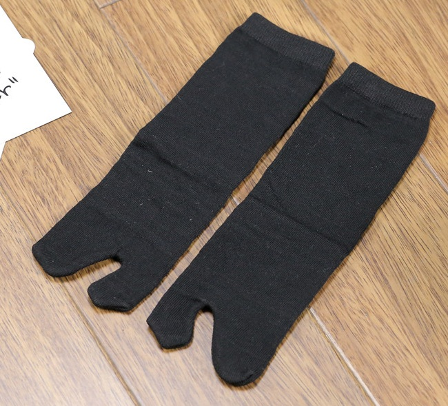 yamatonokami yasusada Cosplay Sock