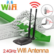 Tenda AC18 Wireless Router 1900Mbps WIFI Repeater Dual Band 2.4GHz/5GHz With USB3.0