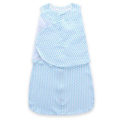 Bebê infantil saco de dormir do bebê recém-nascido anti kick envoltório asas do bebê saco de dormir envoltório swaddle sacos macio e confortável frete grátis