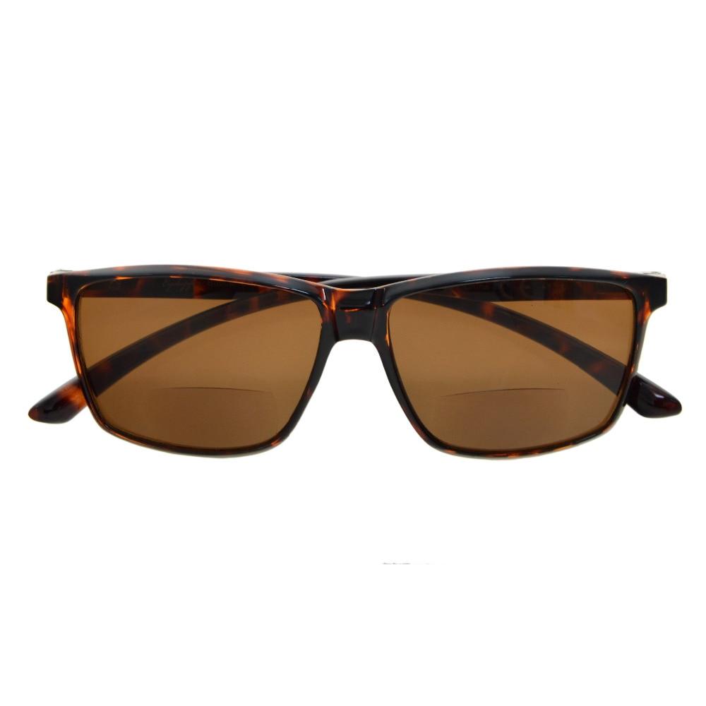 S032 Bifocal Eyekepper gafas de sol bifocales con bisagras de - Accesorios para la ropa - foto 3