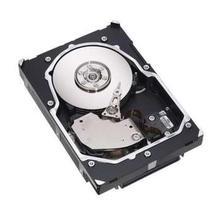 Hard drive MAP3735NC 3.5″ 73GB 10K SCSI 8MB one year warranty