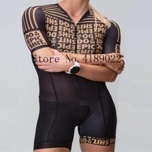 2019 betty Women Hoge kwaliteit sexy body triathlon schaatspak rijden team skin suit short cycling helmet jersey set